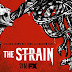 COMIC-CON 2017 | Cartaz grotesco de The Strain é divulgado