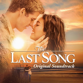 the last song soundtracks