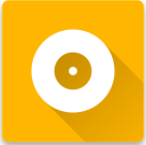 N Music(Material) Apk - Free Download Android Application