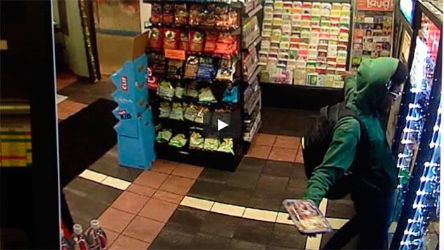 https://www.ahnegao.com.br/2018/10/o-misterio-do-rapaz-que-foi-flagrado-seduzindo-uma-geladeira-de-bebidas.html