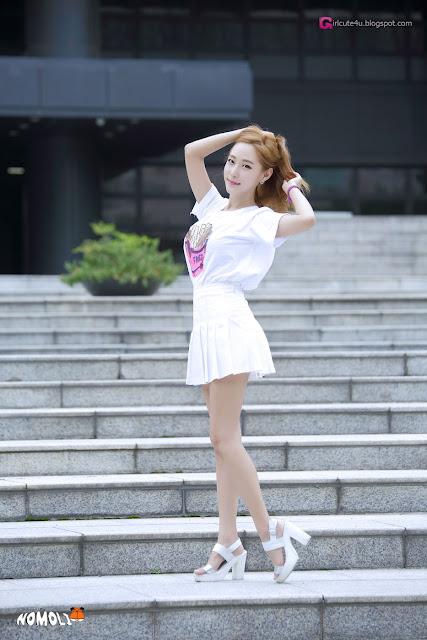 3 Kim Tae Hee - Location - very cute asian girl-girlcute4u.blogspot.com
