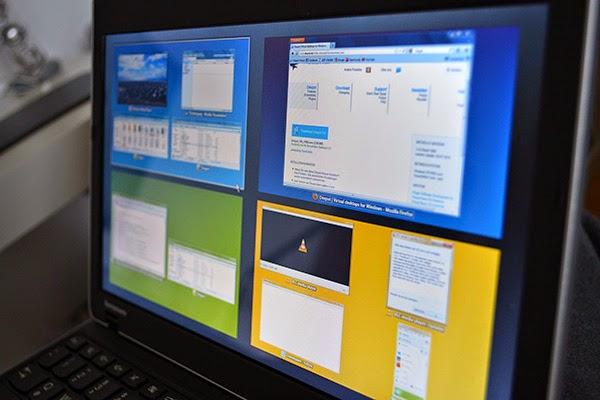 مواقع و برامج وأدوات مفيدة