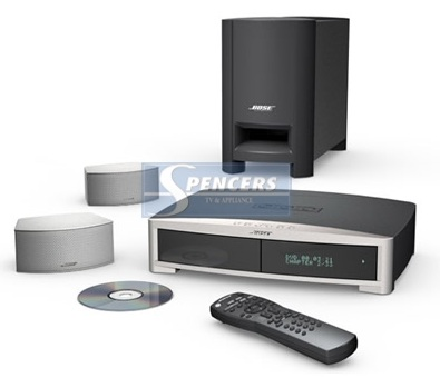 Spencers Tv And Appliance Home Appliances In Mesa Az