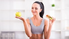 7 Unorthodox No-diet Rules for Achieving Ideal Body Weight