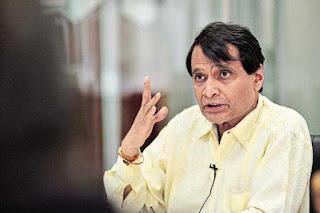 suresh-prabhu-ordered-to-investigate-khatauli-rail-accident-manoj-sinha-rushed-to-the-spot