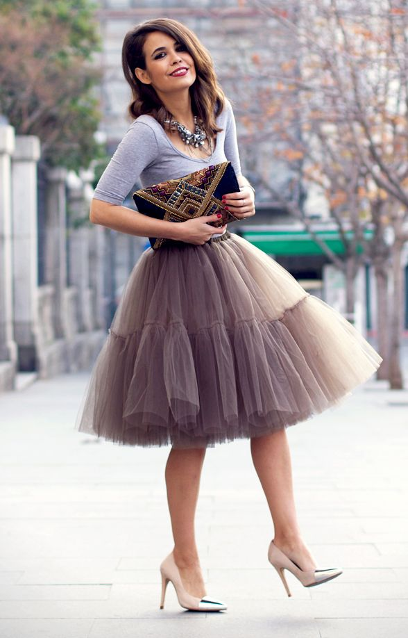 marvelous girly outfit ideas women