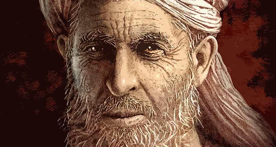 SK, din, islamiyet, Ebu Talib, Hz.Ali'nin babası, Hz.Muhammed'in amcası, Ebu Talip şefaat, Ebu Talib cehennemlik mi?, Ebu Talib'in hoşgörüsü, İyi insanın cehennemlik olması,