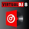 Descarga Virtual DJ 8 FULL