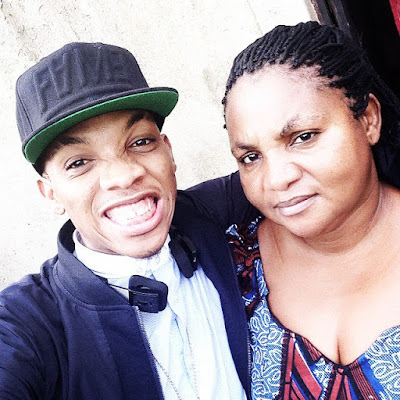 TEKNO MILES: Complete History, Biography, Family, State Of Origin, Birth And Throwback Photos Of Tekno Miles