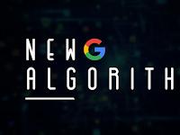 Google Update Algoritma Penelusuran Broad Core pada 12 Maret