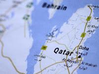 Bedakan Urusan Ibadah Dengan Politik, Raja Salman Kirim Pesawat Pribadi Jemput Calon Haji dari Qatar
