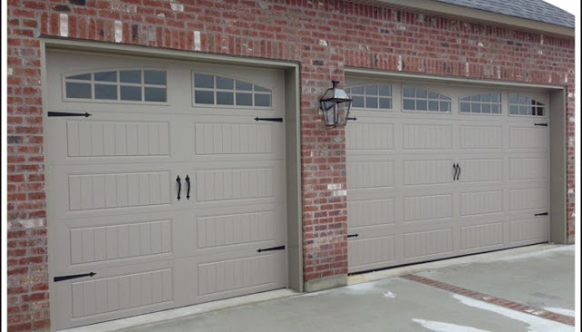 Garage Door Opener Repair Greenwood In
