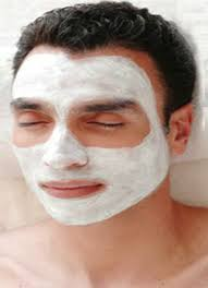 skin care for men in urdu