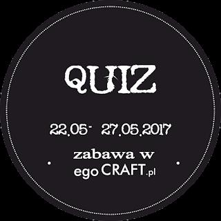 Zabawa / Game
