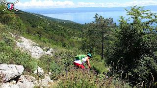 Ausflugsziele Kroatien