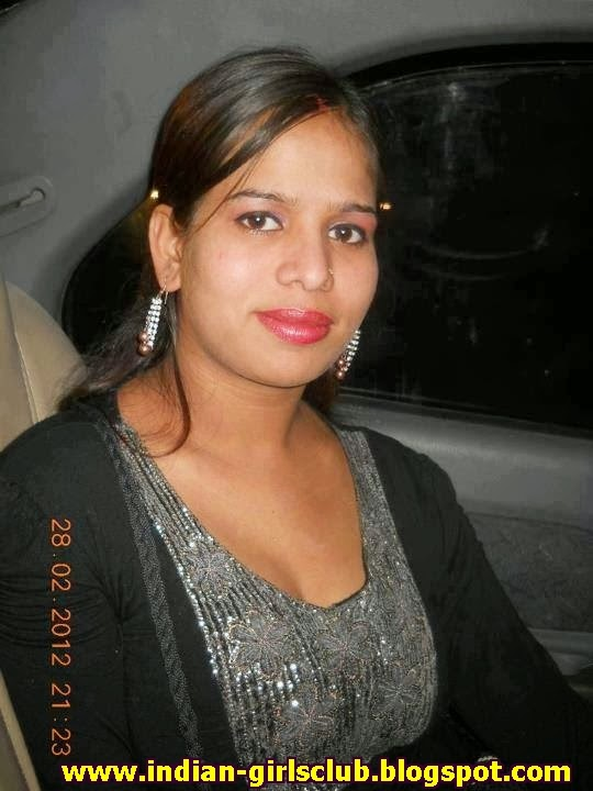 Online-dating-chat-raum indien
