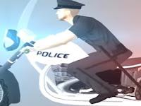 Download Police VS Thief Moto Attack Mod Apk v1.0 (Unlimited Cash)
