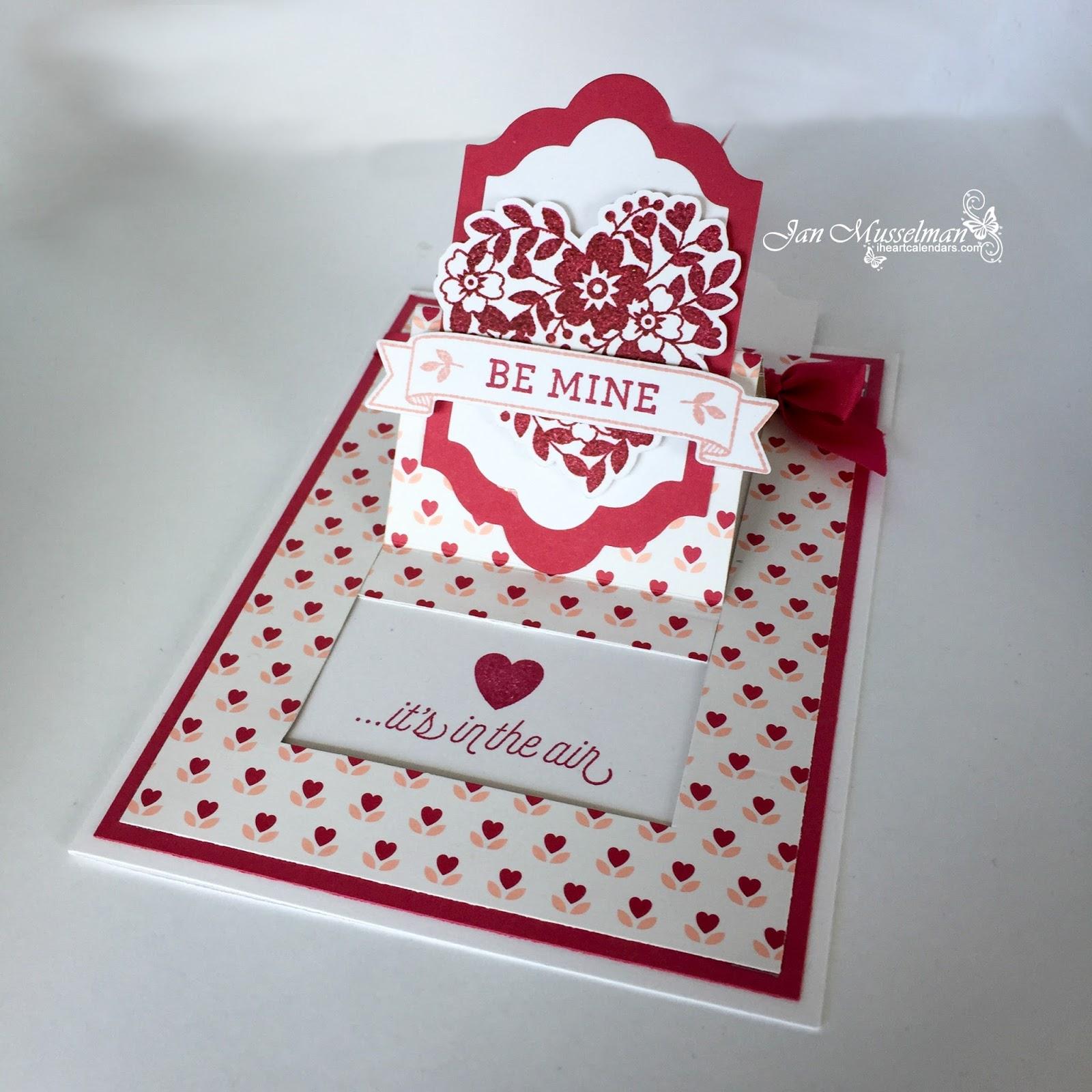 i♥cards2 stamp ink paper sketch 34  love