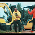 VIDEO:Cmp Ft Chemical-Amani:Download