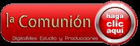 Paquetes-de-foto-y-video-para-Primera Comunion-en-Toluca-Zinacantepec-y-Cdmx