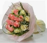 Tips Jitu Memberikan Bunga Sebagai Kado Ulang Tahun