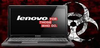Lenovo BIOS Update Utility For Windows
