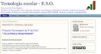 http://tecnologia-escolar-eso.blogspot.com.es/