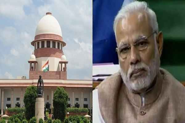 sumpreme-court-of-india-behaving-lige-pakistan-with-modi-sarkar
