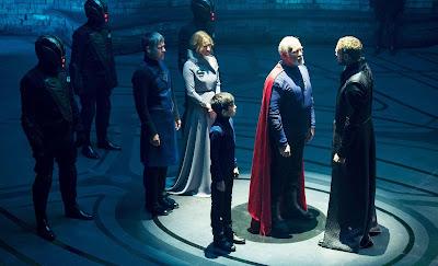 Krypton Series Image 7