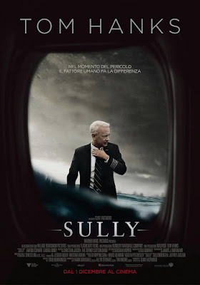 Sully Eastwood