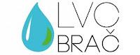 LVC slike otok Brač Online