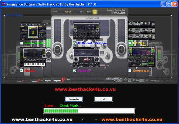 Recevoir ak1 audio player microsoft store fr-vu.