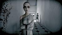 Изнасилование в психиатрии клиники Инсбрука