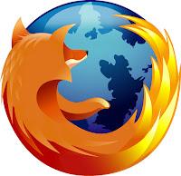 Mozilla Firefox Free Download Latest New Version