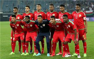 بث مباشر مباراة عمان وأستراليا اليوم 30/12/2018 عبر قناة عمان الرياضية Oman vs Australia live