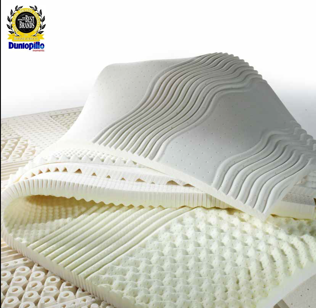 sealy pearl latex mattress read reviews