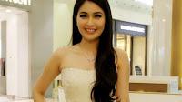 Biodata Sandra Dewi Lengkap Dengan Agama Dan Foto Terbarunya