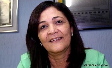 http://www.blogdofelipeandrade.com.br/2016/03/goiana-olga-sena-elogia-conselheiros-de.html
