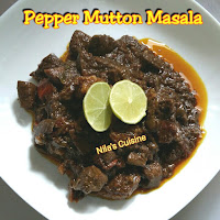 http://nilascuisine.blogspot.ae/2016/04/mutton-pepper-masala-recepie-spicy.html