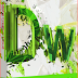 Adobe Dreamweaver CC 2019 v19.0 With Crack Download