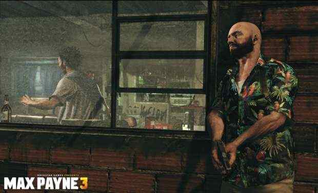 screenshot-3-of-max-payne-3-pc-game