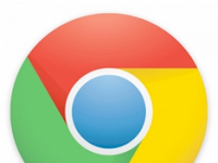 Download Google Chrome Offline Installers
