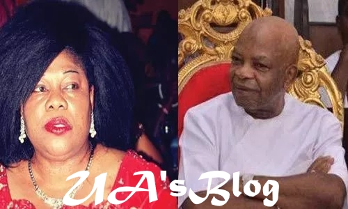 Battle of the billionaires: Arthur Eze, Ngozi Olejeme in tussle over $2.8m, N240m