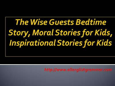 The-Wise-Guests-Bedtime-Story-Moral-Stories-for-Kids