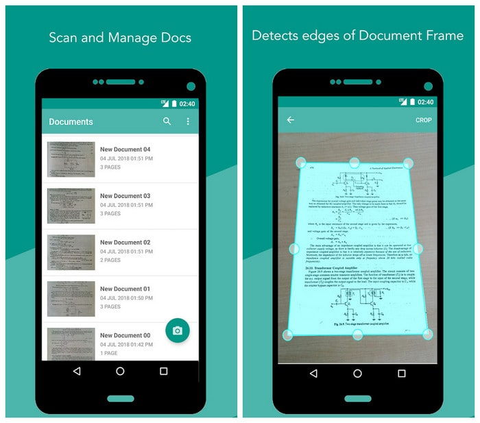 Smart scan pro apk free download