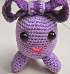 http://translate.googleusercontent.com/translate_c?depth=1&hl=es&rurl=translate.google.es&sl=auto&tl=es&u=http://nicelycreatedforyou.blogspot.nl/2012/06/free-pattern-amigurumi-crochet-doll.html&usg=ALkJrhhz6q9DrUX3oojd4IsrWWYU3Bjuiw