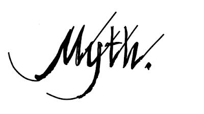 Hipnotis terjelaskan (Membongkar Mitos)