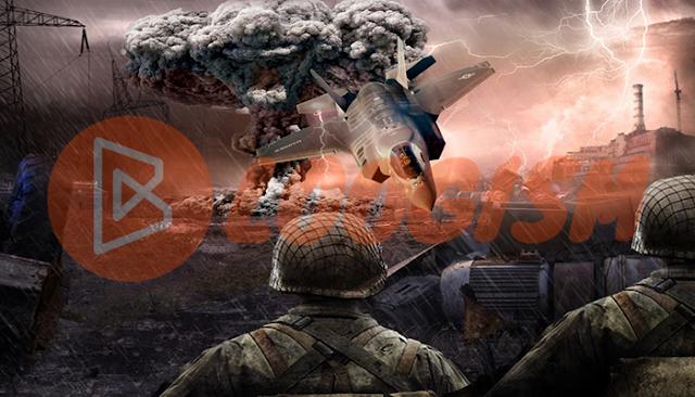igi-delta-2019-free-fps-shooter-game