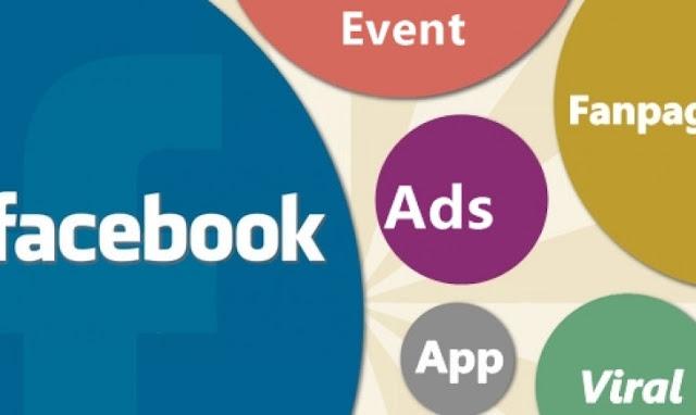 Học quảng cáo Facebook