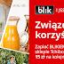 50 zł i 30 zł zniżki z MasterPass oraz 20 zł i 15 zł za płatność BLIK